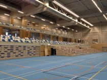 foto 4 sportzaal